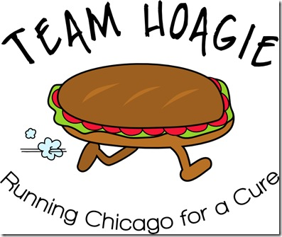 team_hoagie_logo